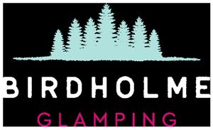 Birdholme Glamping